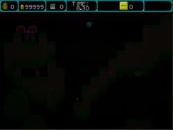 Screenshot 12.png