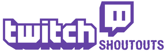twitch-logo-shout.png
