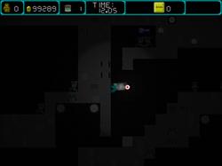 Screenshot 11.png