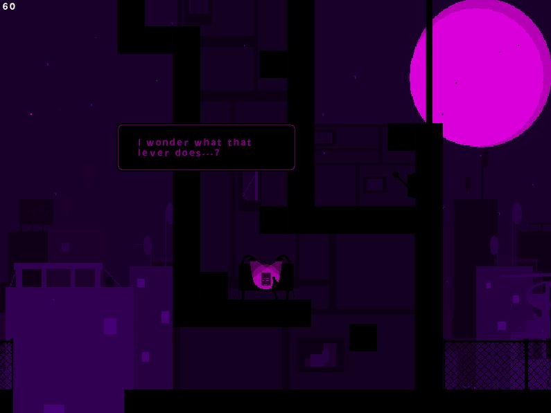 Screenshot 4.png