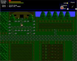 Farmopolous - New Gameplay