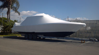 boat-shrink-wrap.jpg