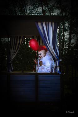 CreapyClown-08
