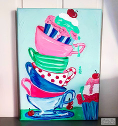 cup of tea2.jpg