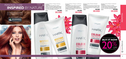 Oriflame Cat_Page_13