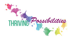thriving possibilities_final