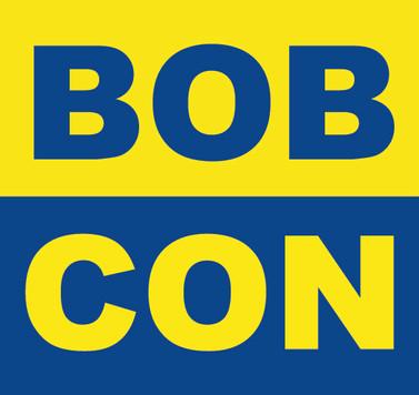 BOB CON.jpg