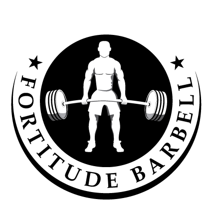 Logo-Fortitude-Barbell