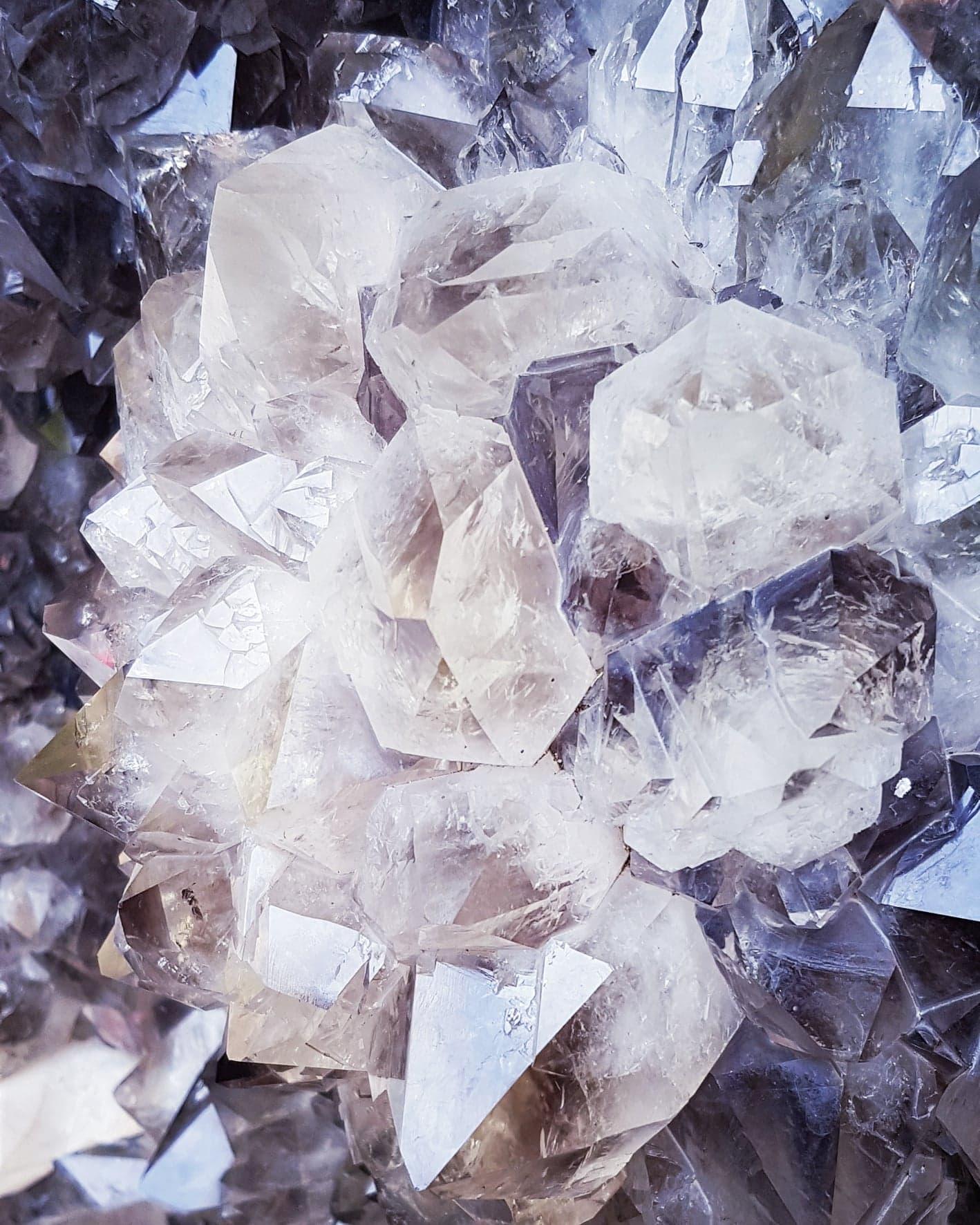 crystal_closeup