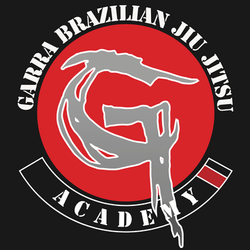 Garra_Logo