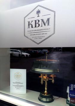 AB-KBM-Window.jpg