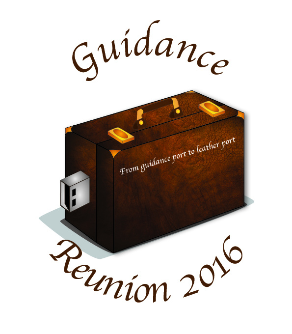Guidance Reunion Logo New 3