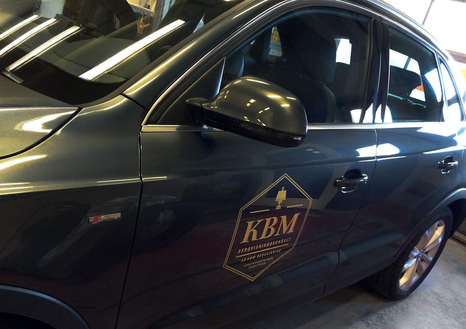 AB-KBM-Car.jpg