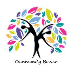 Community Bowen Logo