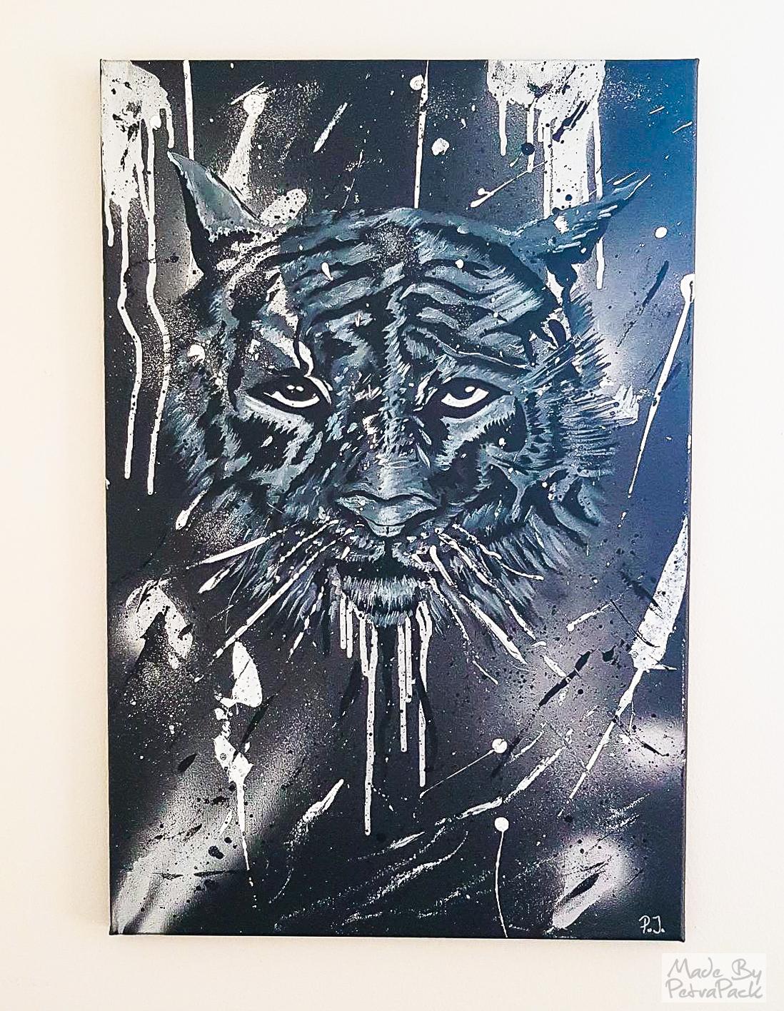 tiger child1