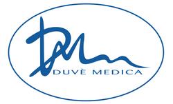 Duve Medica