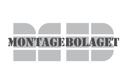 MB Logo Final