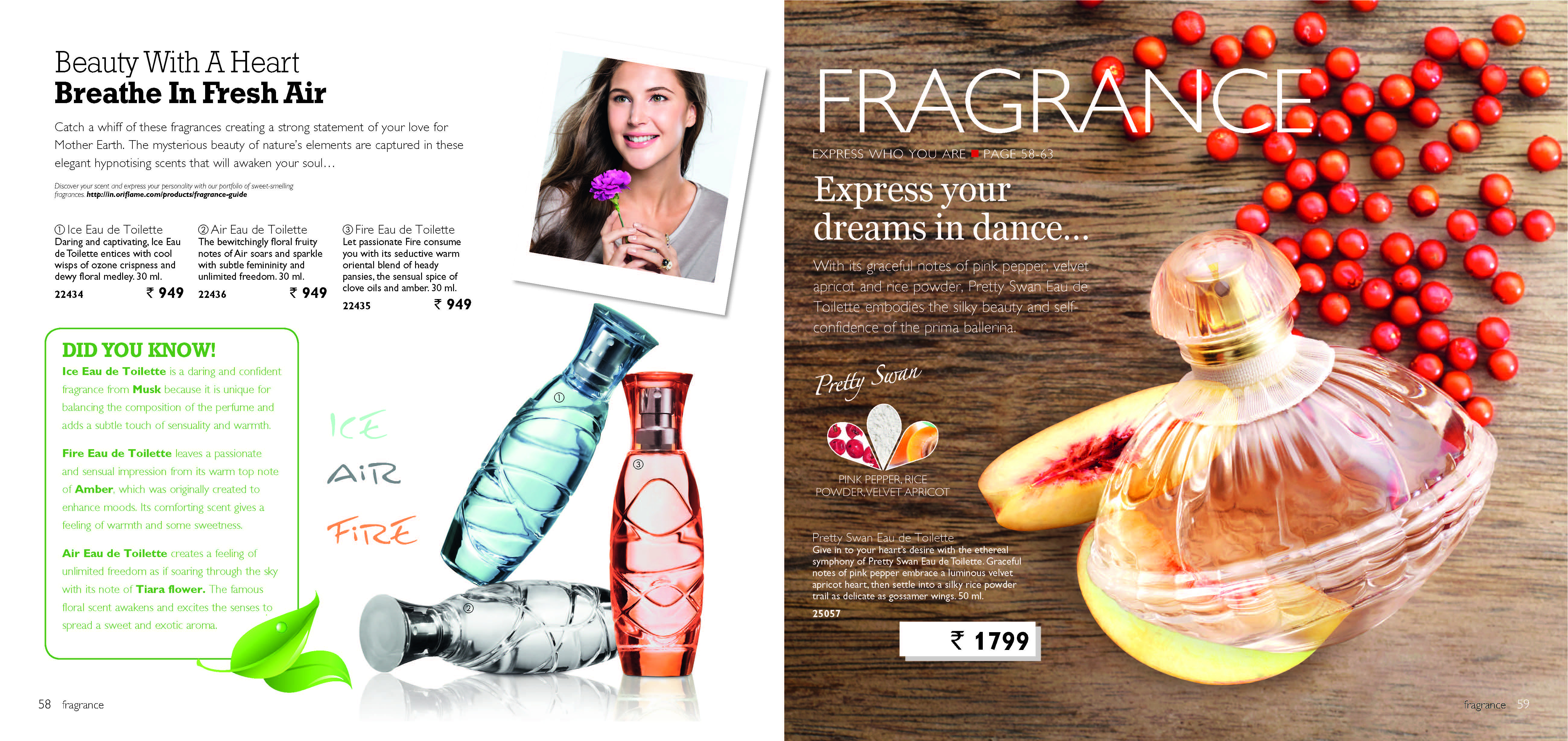 Oriflame Cat_Page_09