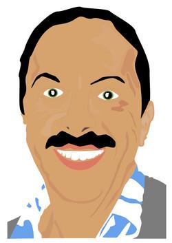 pappa-illustration