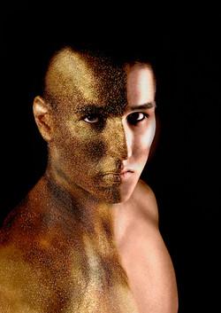 David-Gold