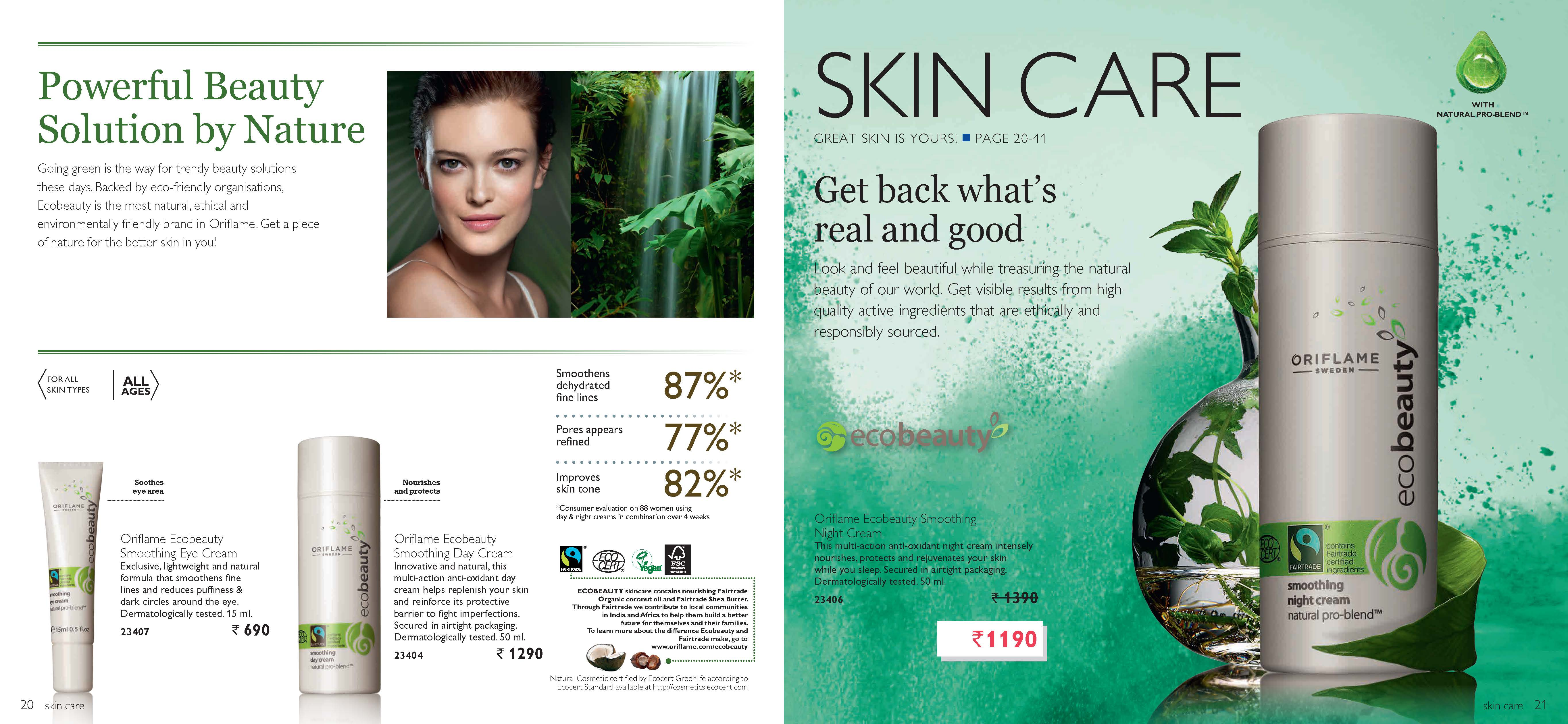 Oriflame Cat_Page_02