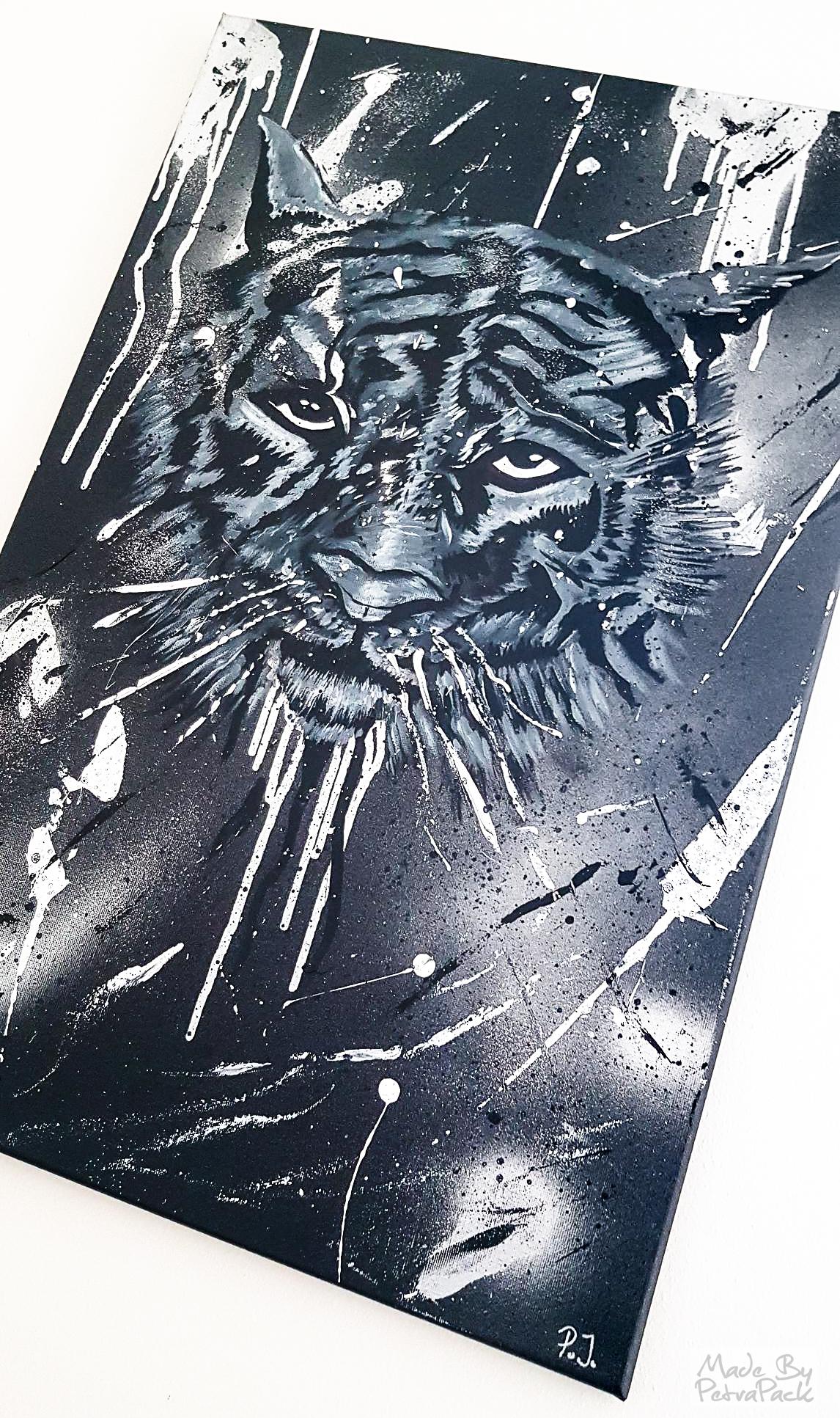 tiger child2