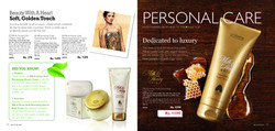 Oriflame Cat_Page_10