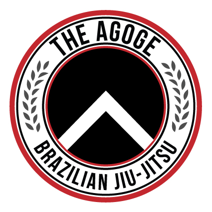 Agoge-Final-Logo