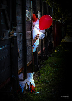 CreapyClown-01