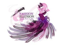 Fashion-Illusion