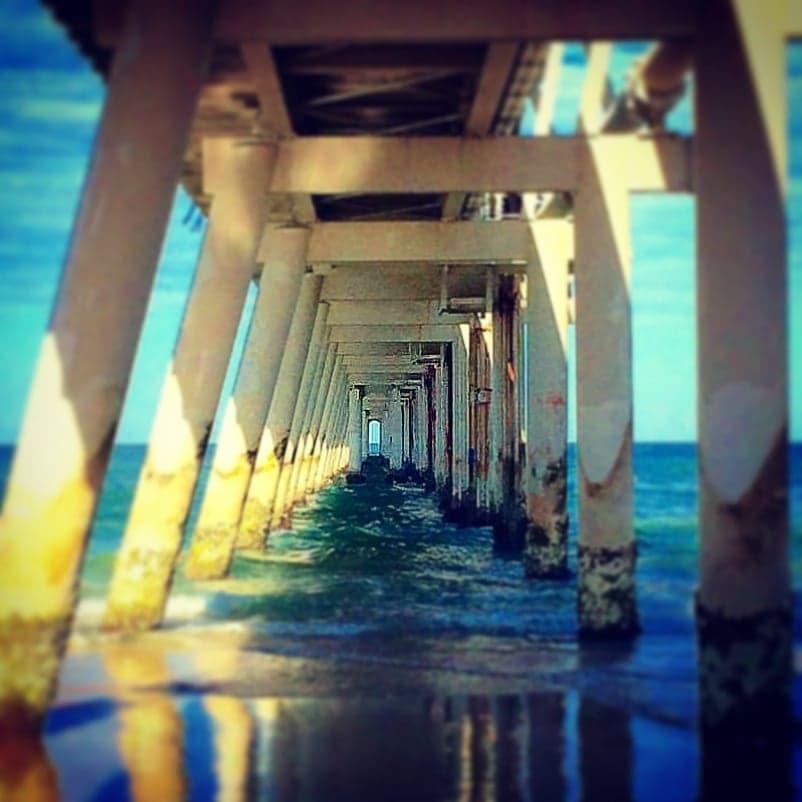 Bridge_oceas