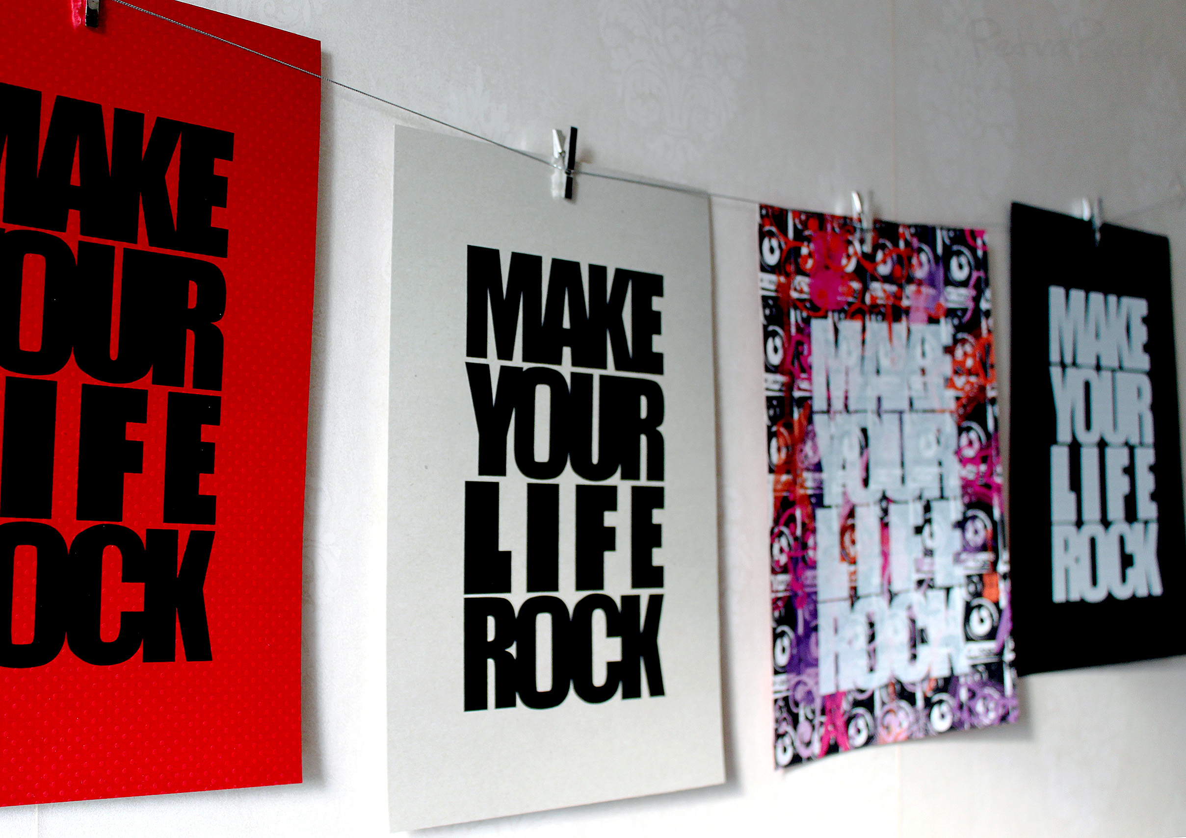 Make your life rock2