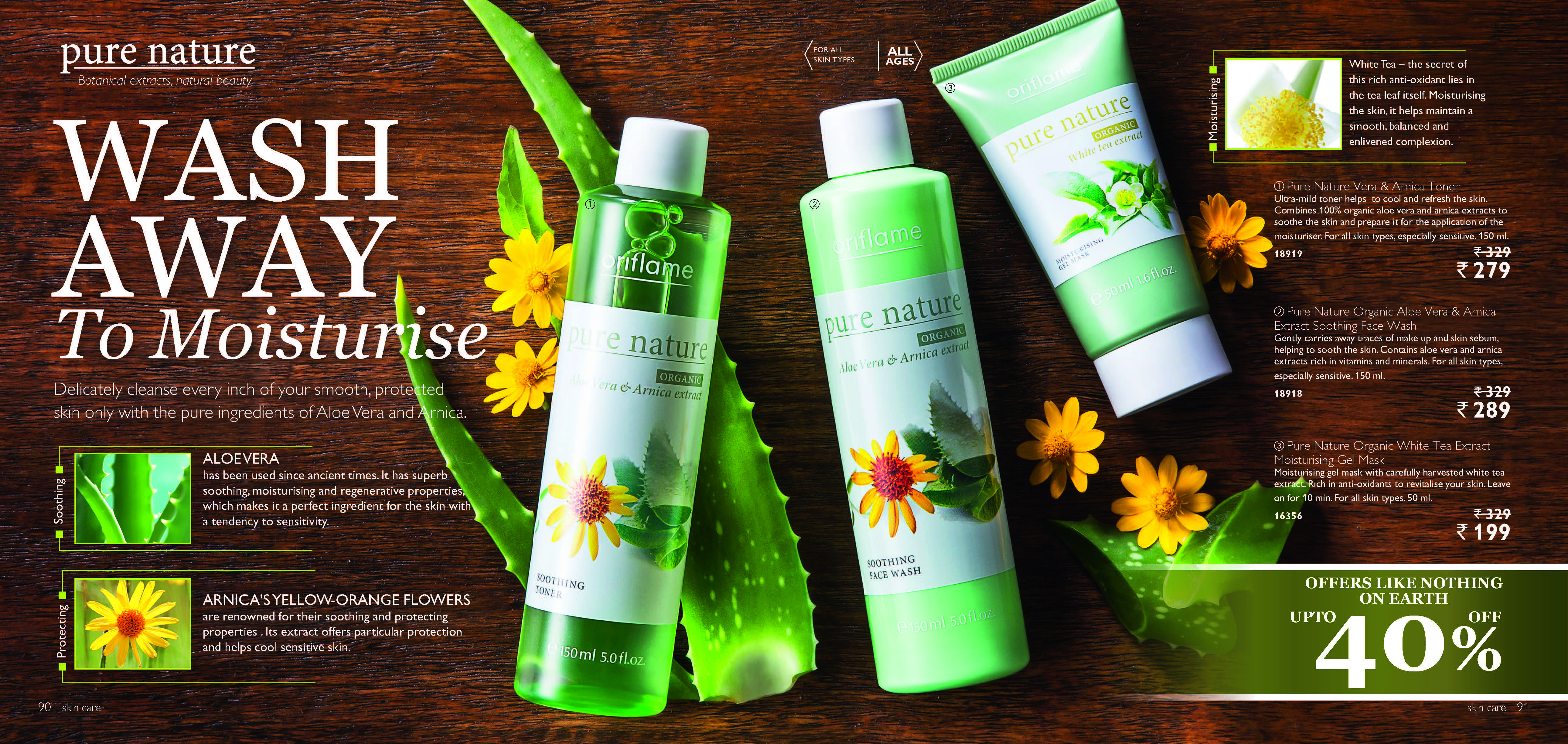 Oriflame Cat_Page_11
