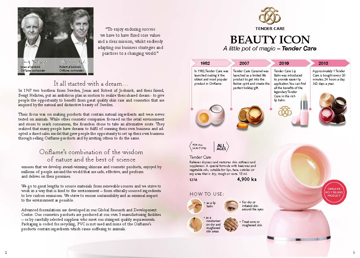 Oriflame Cat_Page_16