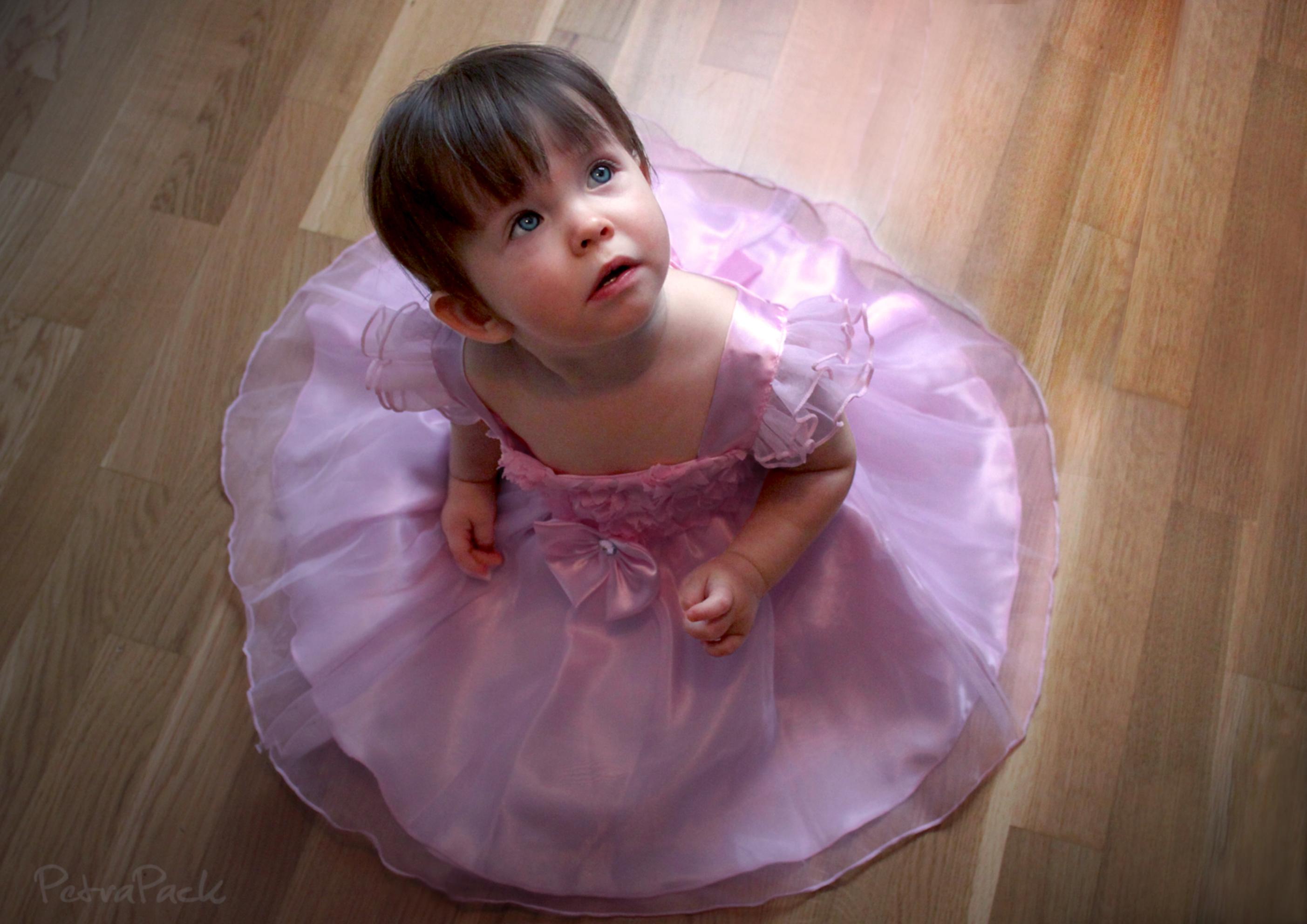 Alice-dress