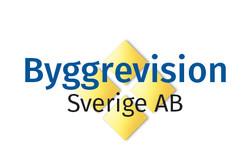 Logga_Byggrevision AB
