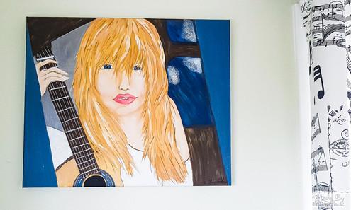 guitargirl.jpg