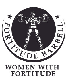 Women with Fortitude NR4.jpg