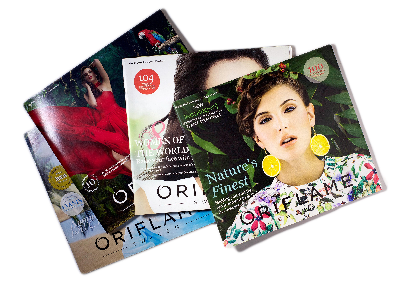 Oriflame-Catalogue4-cut-out