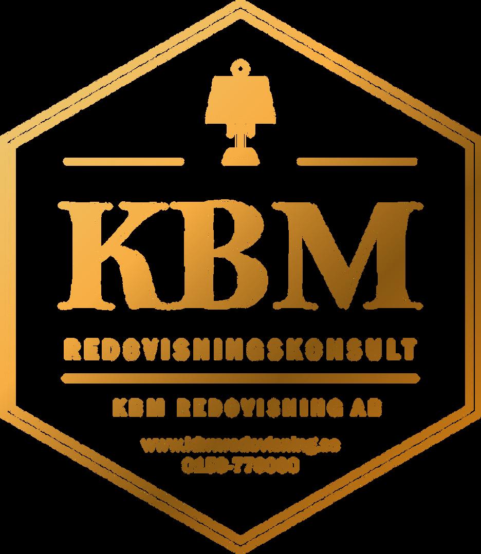 KBM loggo 2019.png