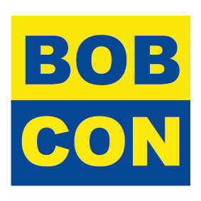 BOB CON