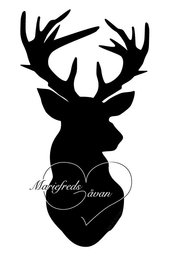 MG siluette-final-print2