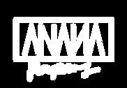 EDITABLES-logosblanco-07_edited.png