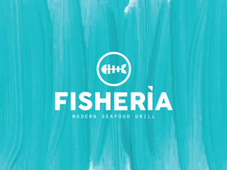 BRAND_FISHERIA-02.png