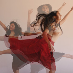 Lucidity Te Puke Dance Studio