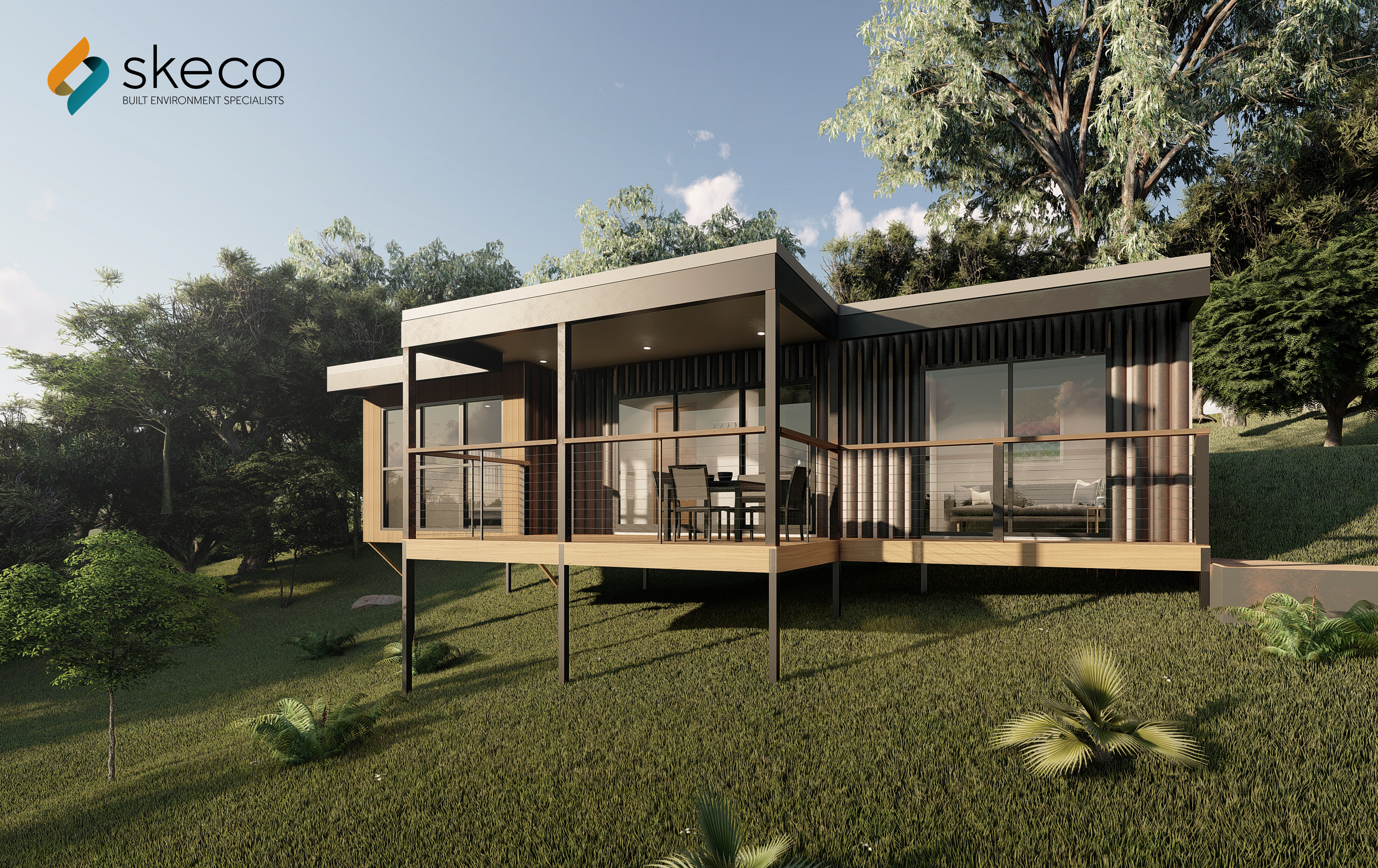 container render Dulong edited 1