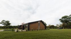 FARM HOUSE SD A_45 - Photo_edited