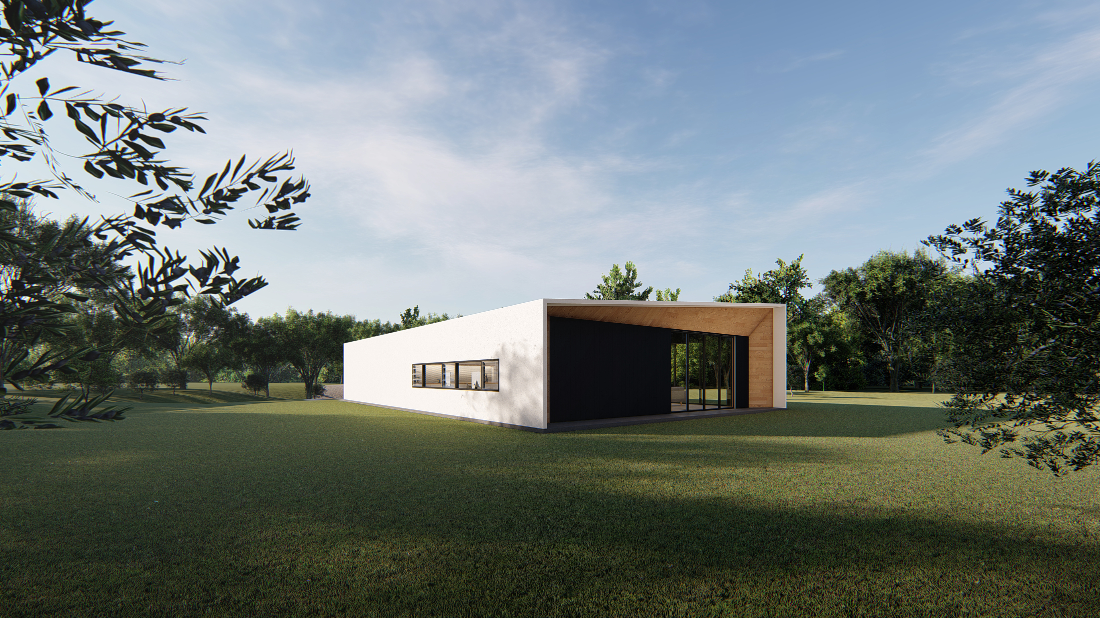 STUDIO EXT RENDER 1