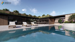 Private Yard House Render_Photo - 46 WEB