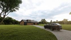 FARM HOUSE SD A_17 - Photo_edited